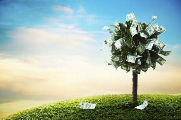 28046773_m-1-600x399 成金・お金持ちになるために…意外と単純な10の習慣を身に付けよう