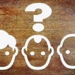 M字はげ治療で発毛実感率が一番高いのは?専門家が出した1つの結論