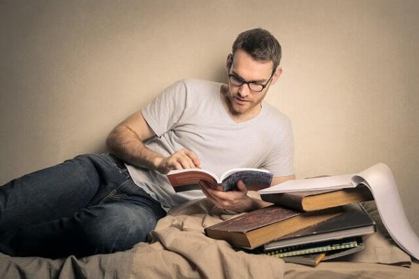 Dollarphotoclub_91813412-1-1-600x399 「質の良い睡眠をとる」ことで生活習慣を見直す…10の方法とは?