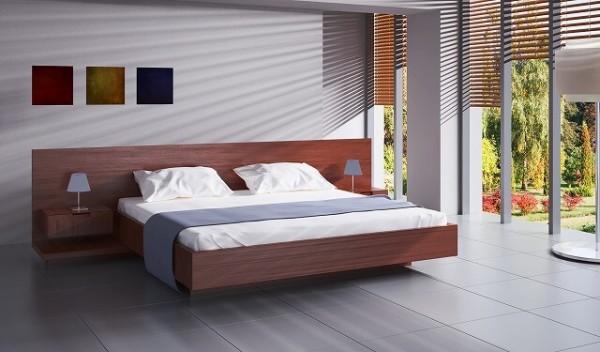 Dollarphotoclub_91828030-1-600x352 「質の良い睡眠をとる」ことで生活習慣を見直す…10の方法とは?
