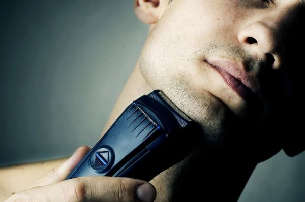10941085_m-1-600x398 【ヒゲ】第一印象が変わる!今すぐに始められる5つの青髭対策とは?
