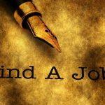 「向いてる仕事」と出会う!就活にも役立つ2つのポイント