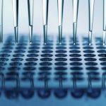 【ペルソナ育毛剤】遺伝子レベルでわかるって本当?詳しく教えて!