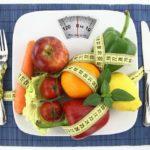 9747594_m-1-150x150 毎日摂って便秘を解消!便秘解消に効果的な5つの食べ物って?