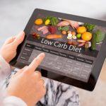 炭水化物ダイエットは危険!炭水化物を太りにくく摂る5つの方法