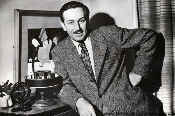 Walt-Disney-WM-1955-600x398 【心に響く名言集】迷ったときに思い出したい言葉~30代編~