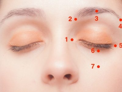 ccb957257563ff9175baee530ff0879b-1-400x300 仕事中でも簡単にできる!目の疲れ・眼精疲労に効く6つの方法