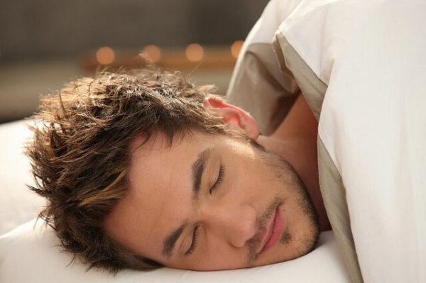 18471411_m-1-600x399 眠れない夜にさよなら!自宅でできる不眠を改善する10の方法