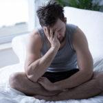 39581368_s-1-150x150 「質の良い睡眠をとる」ことで生活習慣を見直す…10の方法とは?
