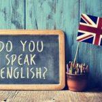 英語上達には考え方を変えるべき!英語ができる人の9つの考え方