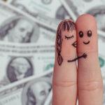 【結婚前の男性必見】結婚・プロポーズに必要な貯金額とは?