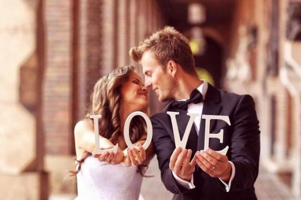 結婚 貯金