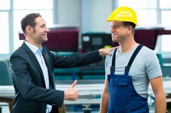 42177637_m-1-600x399 仕事ができるようになるには?仕事ができる人の7つの特徴と訓練法