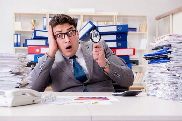 85833395_m-1-600x399 仕事ができるようになるには?仕事ができる人の7つの特徴と訓練法