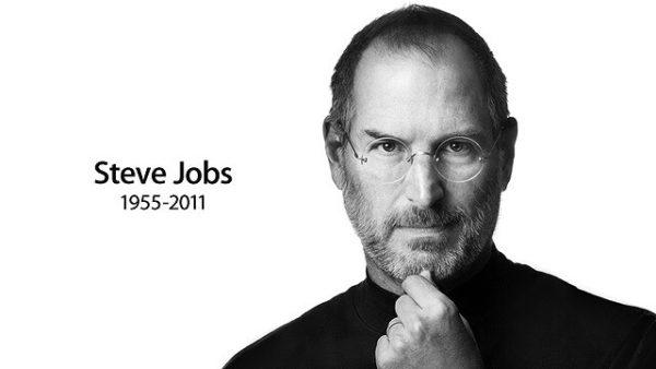 111020steve-jobs-fortune-600x338 お金を増やしたいあなたに贈る…お金にまつわる格言集20選