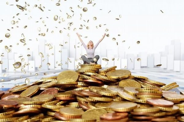 15289384_m-1-600x398 お金を増やしたいあなたに贈る…お金にまつわる格言集20選