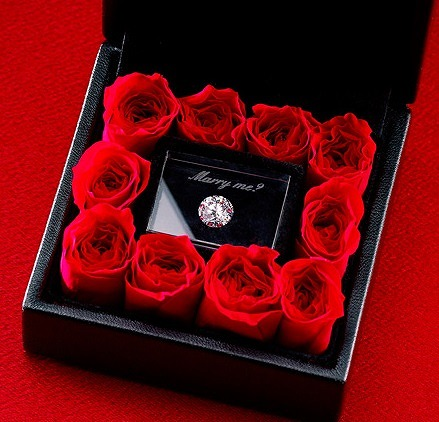 PC 【名古屋】婚約指輪を上手に選ぶ5つのポイントを来店予約して聞いてみた