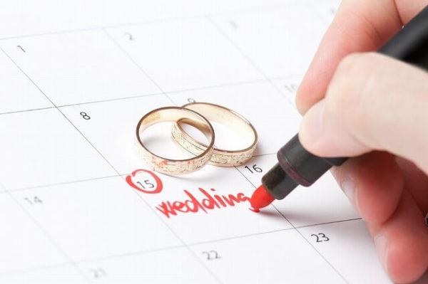 11847299_m-2-600x399 【名古屋】婚約指輪を上手に選ぶ5つのポイントを来店予約して聞いてみた