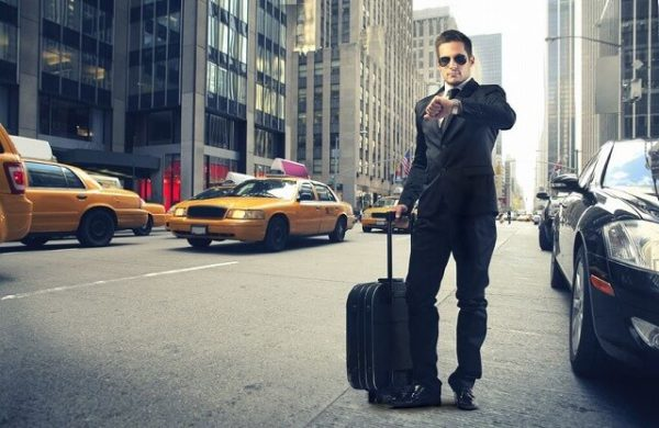 海外旅行 便利 アプリ