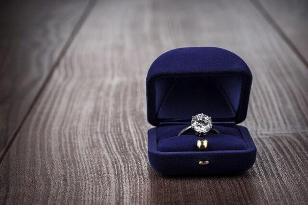 20870725_m-2-600x399 【名古屋】婚約指輪を上手に選ぶ5つのポイントを来店予約して聞いてみた