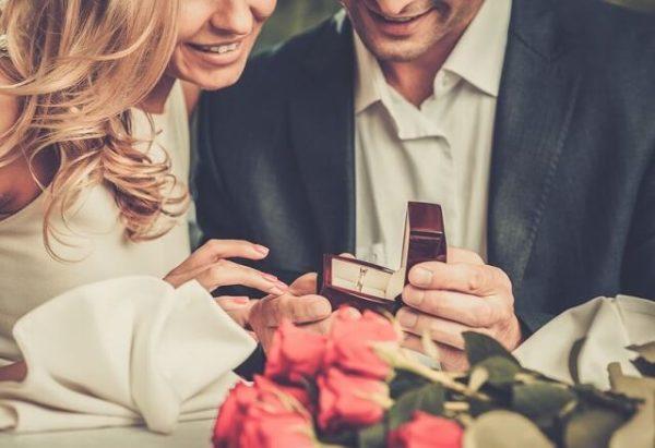 29540088_m-2-600x411 【名古屋】婚約指輪を上手に選ぶ5つのポイントを来店予約して聞いてみた