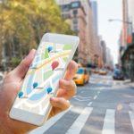 海外旅行がもっと楽しくなる!便利なおすすめアプリ5選【交通手段編】