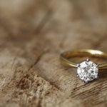 【名古屋】婚約指輪を上手に選ぶ5つのポイントを来店予約して聞いてみた