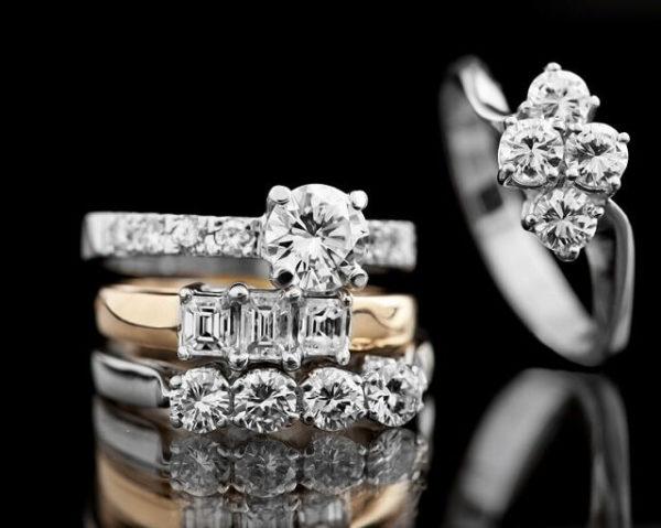 45898131_m-2-600x479 【名古屋】婚約指輪を上手に選ぶ5つのポイントを来店予約して聞いてみた