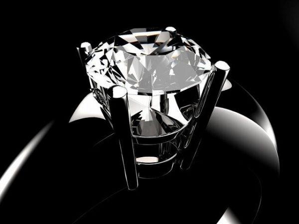 51137767_m-2-600x449 【名古屋】婚約指輪を上手に選ぶ5つのポイントを来店予約して聞いてみた
