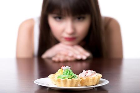 糖質制限 やり方