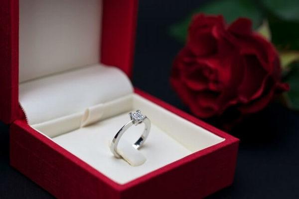 6692588_m-2-600x401 【名古屋】婚約指輪を上手に選ぶ5つのポイントを来店予約して聞いてみた