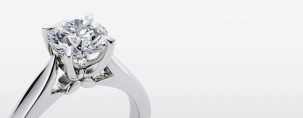bridal_jewelry-1-600x234 【名古屋】婚約指輪を上手に選ぶ5つのポイントを来店予約して聞いてみた