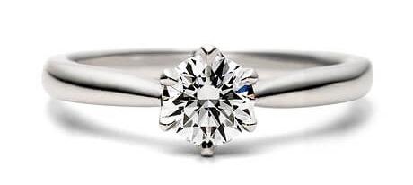whitelily_ect_tosimept460-1 【名古屋】婚約指輪を上手に選ぶ5つのポイントを来店予約して聞いてみた