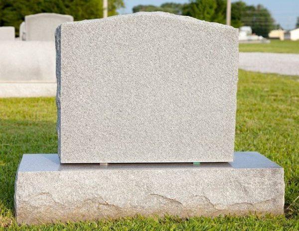 葬儀までの流れ