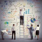 絶対失敗したくない!起業・独立する前にやっておきたい5つのこと