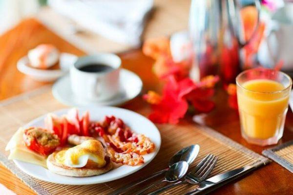 14969115_s-1-600x399 朝の習慣を変えるだけで人生が変わる!9つのやっておきたい朝の習慣