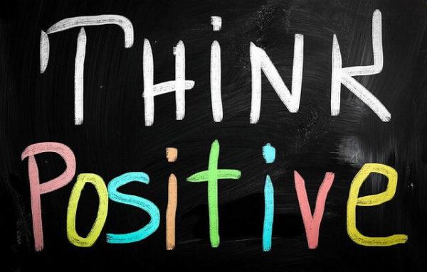 20810841_s-1-1-600x383 ネガティブな自分にさよなら!ネガティブ思考を変える5つの方法
