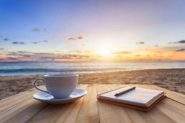 41224785_s-1-600x399 朝の習慣を変えるだけで人生が変わる!9つのやっておきたい朝の習慣