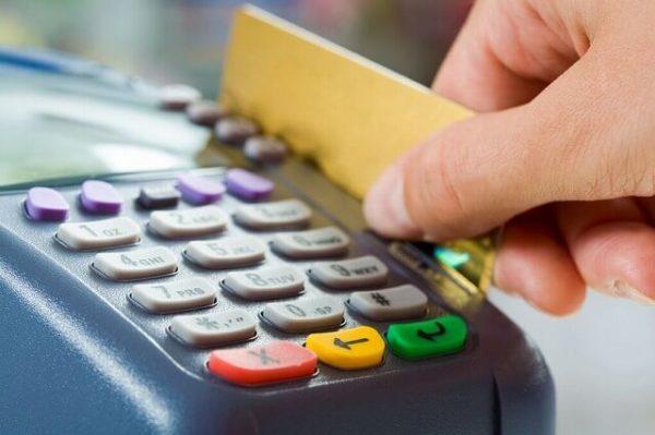 8508076_s-1-600x399 ゴールドカードにすると更にお得!今すぐ切り替えるべき3つのメリット