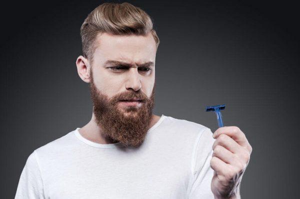 32264169_m-1-600x399 【男女別】顎ニキビができる原因と正しい6つの治し方