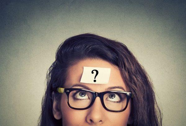 44333408_m-600x406 【男女別】顎ニキビができる原因と正しい6つの治し方