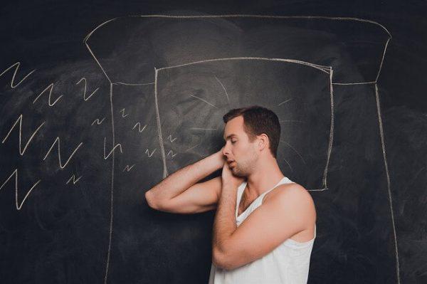 57888005_m-1-600x399 「質の良い睡眠をとる」ことで生活習慣を見直す…10の方法とは?