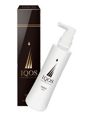 iqos8-1 【ハゲ・薄毛】の進行を本格的に予防するための4つの方法