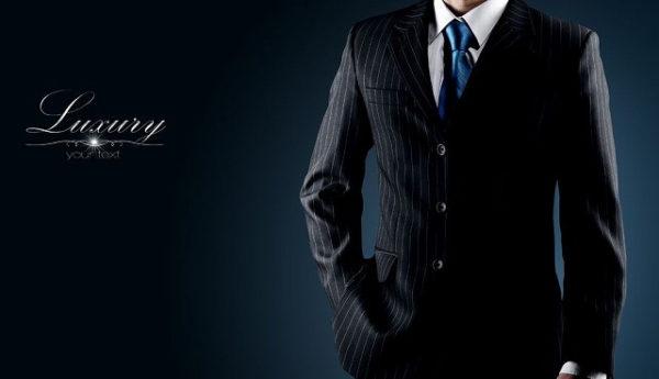 16465273_m-1-600x345 【メンズ】初心者でも簡単!スーツをおしゃれに着こなす6つのテク