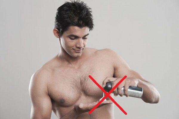 24710274_m-1-1-600x398 毛深いで悩みたくない!体毛・すね毛を確実に薄くする4つの方法とは?