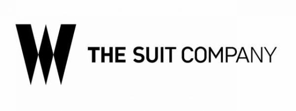 s-bnr_20161006182425077-600x225 【メンズ】初心者でも簡単!スーツをおしゃれに着こなす6つのテク
