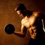 s-Dollarphotoclub_98487095-150x150 体幹トレーニングでダイエット!9つのおすすめトレーニングメニュー