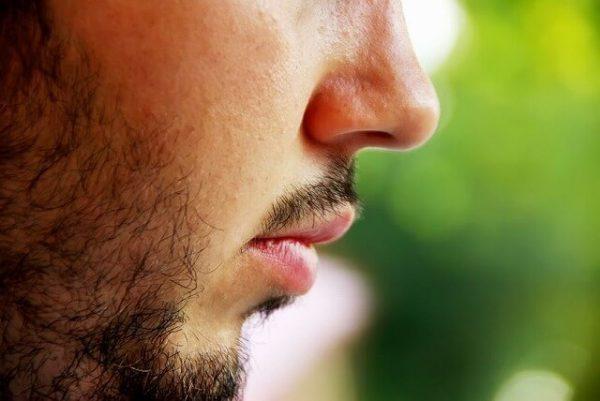 15793520_m-1-600x401 【ニードル脱毛】で髭脱毛するべき人の10の特徴