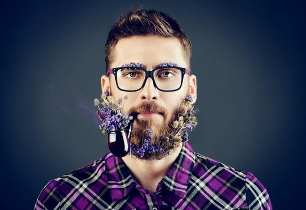28777498_m-1-600x413 【ニードル脱毛】で髭脱毛するべき人の10の特徴