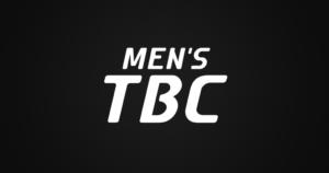og-menstbc-1024x538-300x158 ヒゲ脱毛の値段…どこが一番安い?脱毛クリニック・サロン・エステ10社を徹底比較
